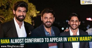 rana-almost-confirmed-to-appear-in-venky-mama