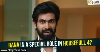 rana-in-a-special-role-in-housefull-4