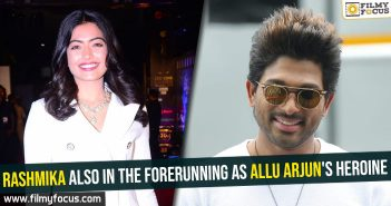 rashmika-also-in-the-forerunning-as-allu-arjuns-heroine