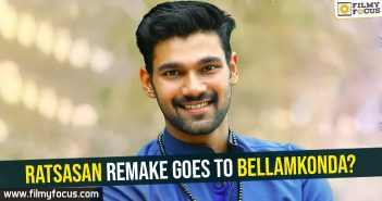 ratsasan-remake-goes-to-bellamkonda