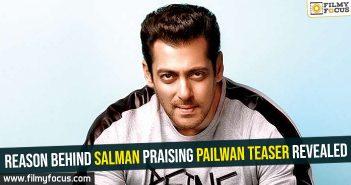 eason-behind-salman-praising-pailwan-teaser-revealed