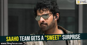 saaho-team-gets-a-sweet-surprise