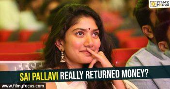 sai-pallavi-really-returned-money