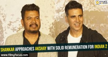 shankar-approaches-akshay-with-solid-remuneration-for-indian-2