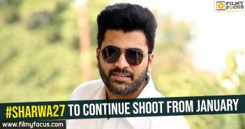 sharwa27-to-continue-shoot-from-january