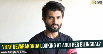 vijay-devarakonda-looking-at-another-bilingual