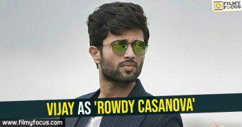 vijay-as-rowdy-casanova