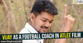 vijay-as-a-football-coach-in-atlee-film