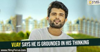 vijay-says-he-is-grounded-in-his-thinking