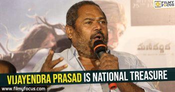 vijayendra-prasad-is-national-treasure