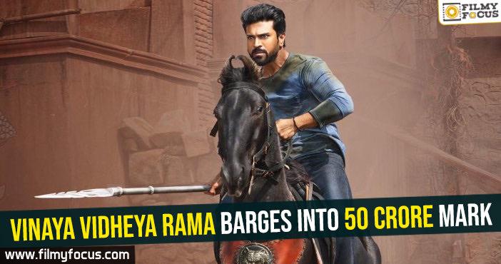 inaya-vidheya-rama-barges-into-50-crore-mark