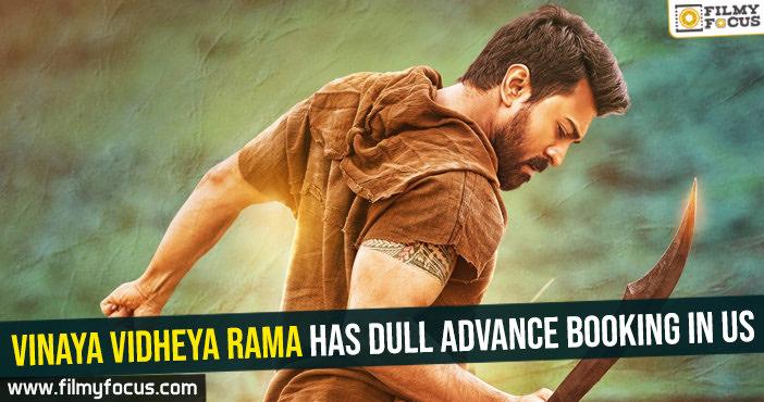 vinaya-vidheya-rama-has-dull-advance-booking-in-us