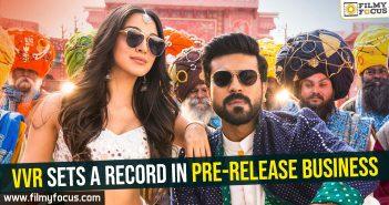 vinaya-vidheya-rama-sets-a-record-in-pre-release-business