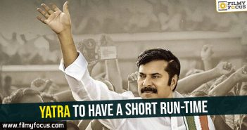 yatra-to-have-a-short-run-time