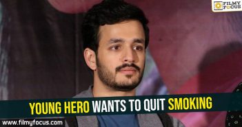 young-hero-wants-to-quit-smoking