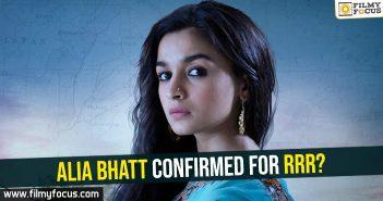 alia-bhatt-confirmed-for-rrr