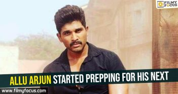 allu-arjun-started-prepping-for-his-next