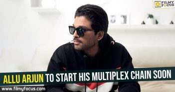 allu-arjun-to-start-his-multiplex-chain-soon