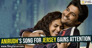 anirudhs-song-for-jersey-gains-attention