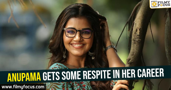anupama-gets-some-respite-in-her-career
