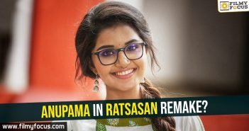 anupama-in-ratsasan-remake