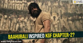 baahubali-inspired-kgf-chapter-2