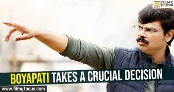 boyapati-takes-a-crucial-decision