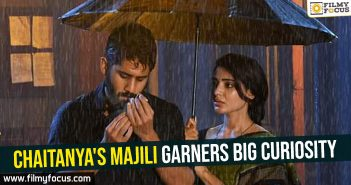 chaitanyas-majili-garners-big-curiosity