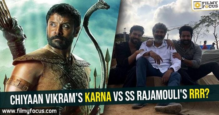 chiyaan-vikrams-karna-vs-ss-rajamoulis-rrr