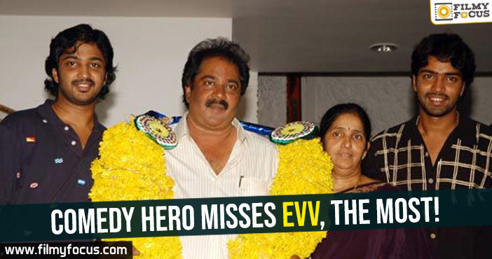 comedy-hero-misses-evv-the-most