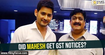 did-mahesh-get-gst-notices