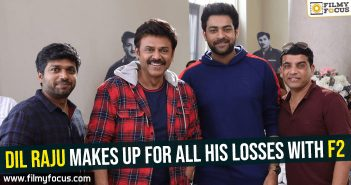dil-raju-makes-up-for-all-his-losses-with-f2