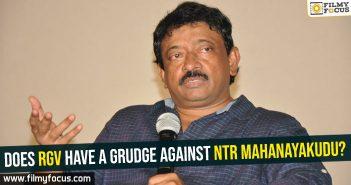does-rgv-have-a-grudge-against-ntr-mahanayakudu