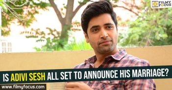 is-adivi-sesh-all-set-to-announce-his-marriage