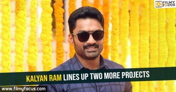 kalyan-ram-lines-up-two-more-projects