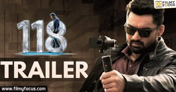 kalyanram-promises-a-different-thriller
