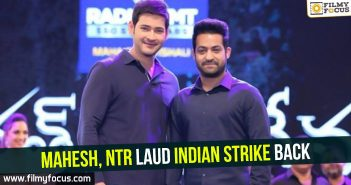 mahesh-prabhas-ntr-ssr-laud-indian-strike-back