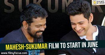 mahesh-sukumar-film-to-start-in-june
