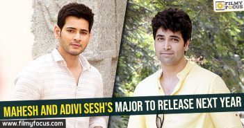 mahesh-and-adivi-seshs-major-to-release-next-year