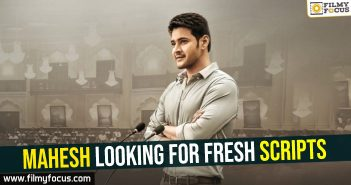 mahesh-looking-for-fresh-scripts