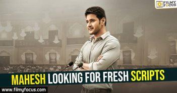 mahesh-looking-for-fresh-scripts