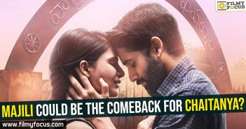 majili-could-be-the-comeback-for-chaitanya