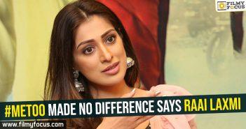 metoo-made-no-difference-says-raai-laxmi