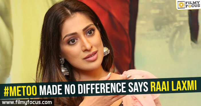 metoo-made-no-difference-says-raai-laxmi
