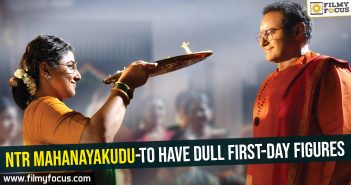 ntr-mahanayakudu-to-have-dull-first-day-figures