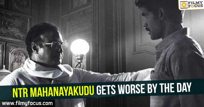 ntr-mahanayakudu-gets-worse-by-the-day