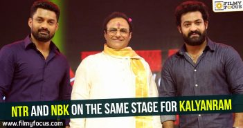 ntr-and-nbk-on-the-same-stage-for-kalyanram