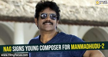 nag-signs-young-composer-for-manmadhudu-2