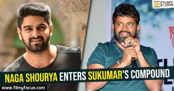 naga-shourya-enters-sukumars-compound