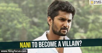 nani-to-become-a-villain